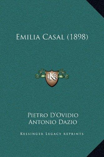 Emilia Casal (1898)