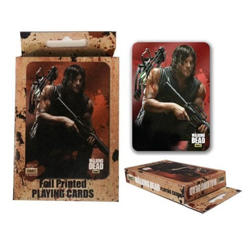 the walking dead games shopswell