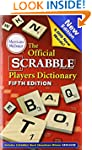 The Official Scrabble Players Diction...