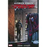 Ultimate Comics Spider-Man by Brian Michael Bendis Volume 5 ~ Brian Michael Bendis