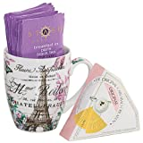 J'Adore Paris Gift Pack
