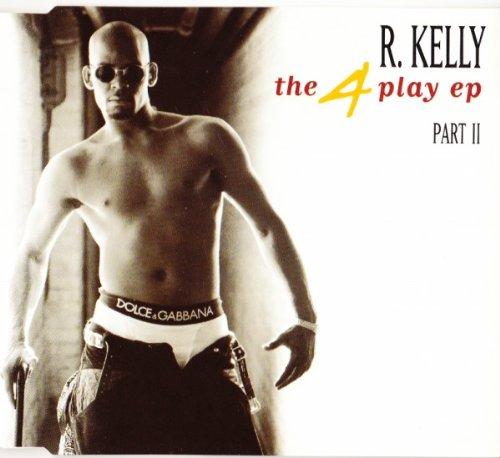 R Kelly -