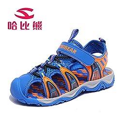 Hobibear Boy Cool Sandals (11)