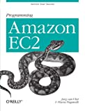 img - for Programming Amazon EC2 book / textbook / text book