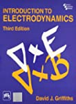 Introduction to Electrodynamics (Livr...