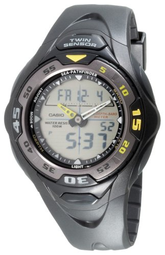 casio-sport-sea-pathfinder-spf-60s-1ver-orologio-unisex