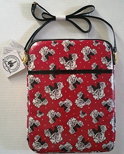 Disney Parks Tablet case fits most electronic tablets up to 10