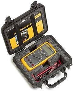 Fluke CXT80 Extreme Pelican Hard Case for 80/180 Series