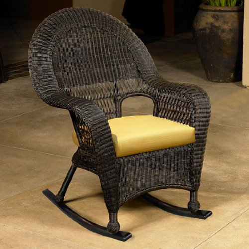 High Back Outdoor Chairs 803