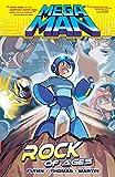 Mega Man 5: Rock of Ages