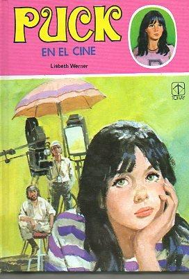Puck En El Cine descarga pdf epub mobi fb2