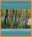 Biodiversity Planning And Design: Sustainable Practices