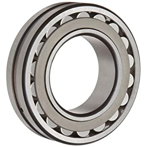 Bore Tolerances For Bearings http://www.amazon.com/SKF-Spherical-Tolerance-Clearance-Rotational/dp/B006KSXO7W