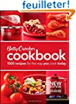Betty Crocker Cookbook, 11th Edition:...