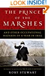 The Prince of the Marshes: And Other...