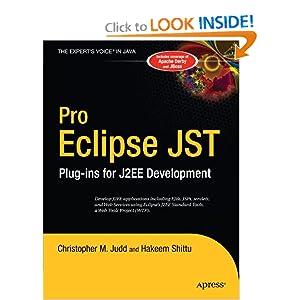 J2EE Plugins for  Eclipse