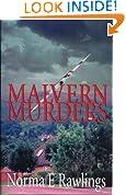 Malvern Murders