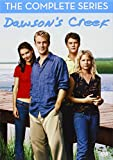 Dawson's Creek: The Complete Series (Sous-titres français)