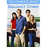 Dawson's Creek: The Complete Series (Sous-titres fran�ais)