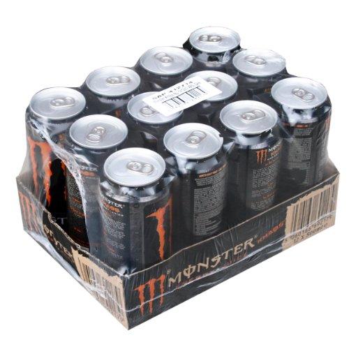 monster-energy-khaos-lata-energy-drink-energy-drink-energia-desperto-con-taurina-y-cafeina-12-pack-1