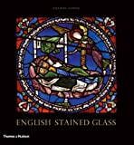 img - for English Stained Glass by Cowen, Painton (2008) Hardcover book / textbook / text book