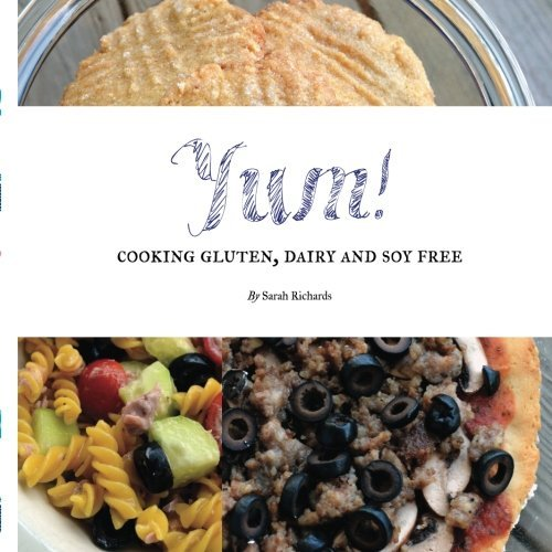 yum-cooking-gluten-dairy-and-soy-free-by-sarah-richards-2015-10-29
