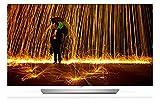 LG 55EF9509 139 cm OLED Fernseher
