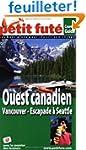 Petit Fut� Ouest canadien : Vancouver...