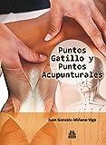 img - for Puntos gatillo y puntos acupunturales (Color) (Medicina n  87) (Spanish Edition) book / textbook / text book