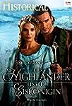 Der Highlander und die Eisk�nigin (Hi...