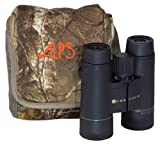 ALPS OutdoorZ Accessory Binocular Pocket (Brushed Realtree Xtra HD)
