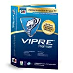 Vipre Premium, Protects 1 PC for the...
