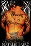 Beauty in the Breakdown (A Rock Star Romance Novel)