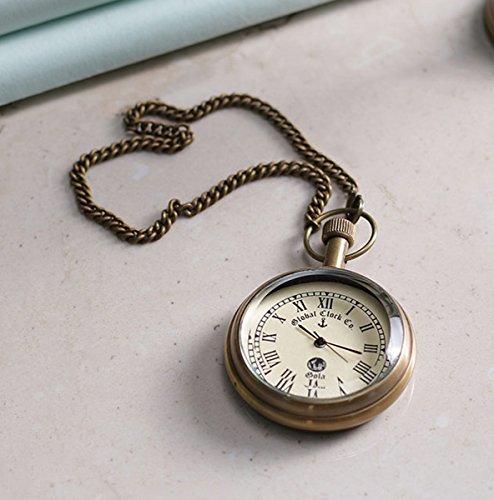Roman-laiton-quartz-mtal-montre-de-poche-design-face-ouverte-pour-hommes-femmes-vintages-46-cm