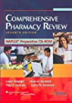 Comprehensive Pharmacy Review NAPLEX(...