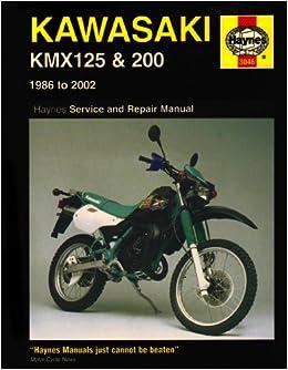 125 Kmx Car Interior Design