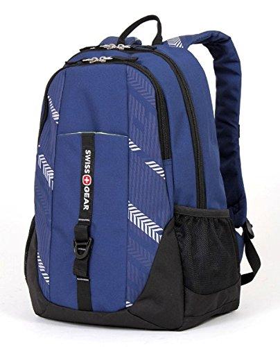 swissgear-travel-gear-6639-school-backpack-navy-latitude-track