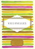 Villanelles (Everymans Library Pocket Poets)