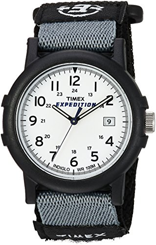 timex-mens-t49713-quartz-expedition-camper-watch-with-white-dial-analogue-display-and-black-nylon-st