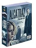 ALCATRAZ/アルカトラズ [DVD]