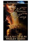 Bitten in the Big Easy (Femme Noir, Book One)