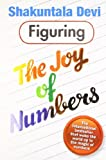 img - for Figuring the Joy of Numbers book / textbook / text book