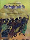 img - for The People Could Fly Picture Book and CD book / textbook / text book