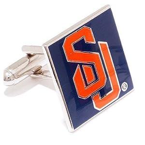 Syracuse Orangemen NCAA Logo