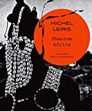 img - for Phantom Africa (The Africa List) book / textbook / text book