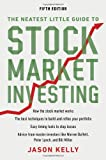 img - for The Neatest Little Guide to Stock Market Investing: Fifth Edition book / textbook / text book