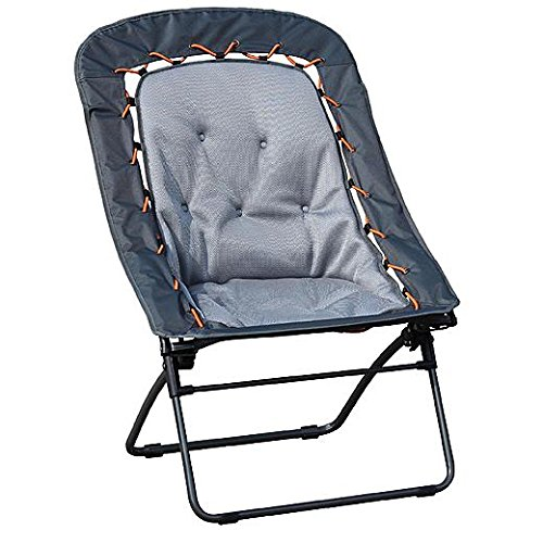 Oversize Bungee Chair. Indoor/Outdoor Furniture