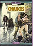 img - for CHANCES (IN FRENCH) book / textbook / text book