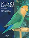 img - for Ptaki egzotyczne Poradnik book / textbook / text book