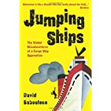 Jumping Ships: The Global Misadventures of a Cargo Ship Apprenticeby David Baboulene